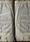 Ακολουθία του Αγίου Ιερομάρτυρος Σεραφείμ