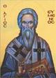 Όσιος Ευμένιος ο θαυματουργός, επίσκοπος Γορτύνης, Αγία Αριάδνη, Όσιος Ρωμύλος της Ραβάνιτσας